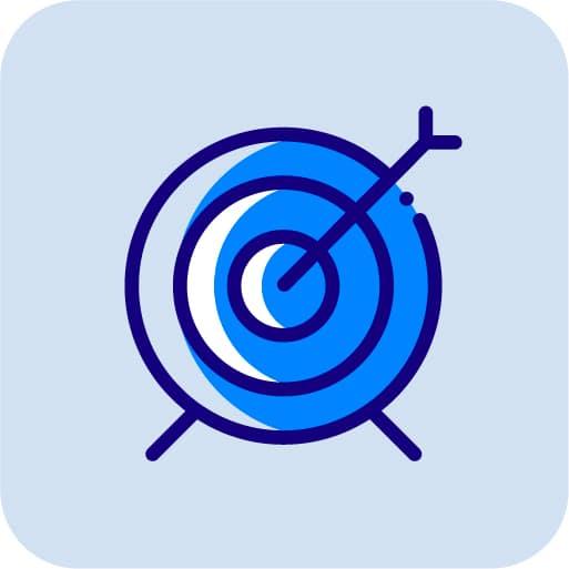 Icon_target_JPG