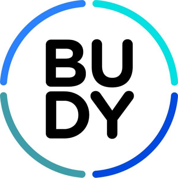 Logo_BUDY_JPG